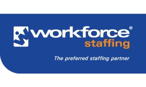 staffinglogonew