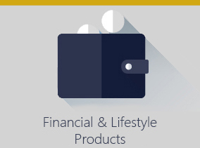 finlife1new1