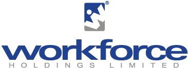 Workforce Holdings Ltd